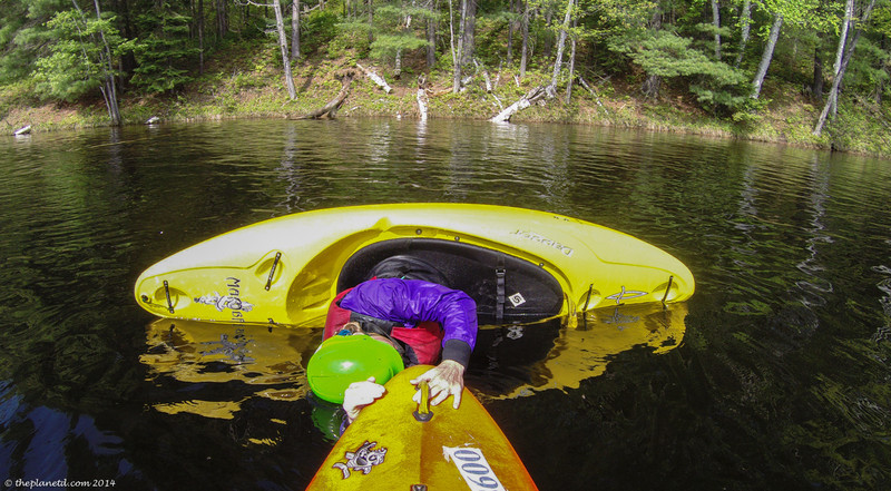 whitewater-kayaking-madawaska-kanu-center-ontario-64.jpg
