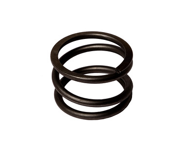 FORD NEW HOLLAND PTO CLUTCH SPRING 83935173
