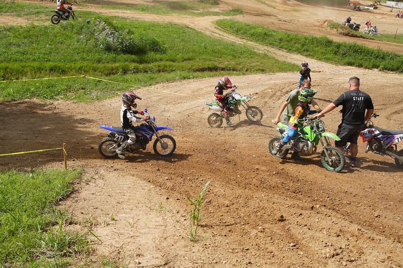 FCA Motocross camp 20170510day1.JPG