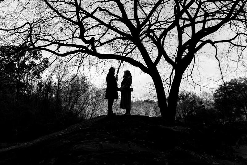 Aleshia & Edward-13.jpg