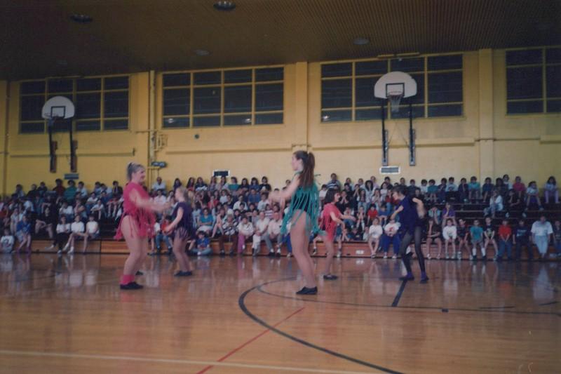 Dance_1956.jpg