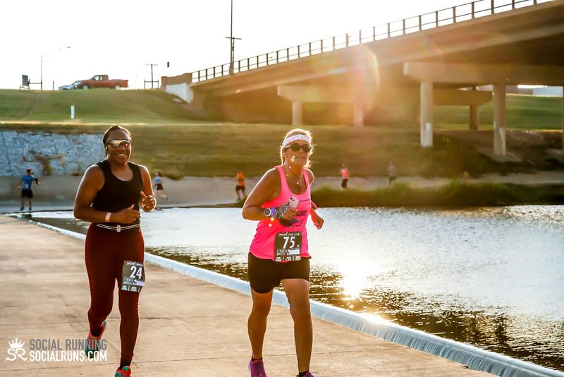 National Run Day 18-Social Running DFW-2161.jpg