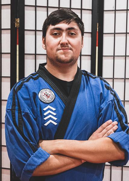 Guzman Karate-5785.jpg