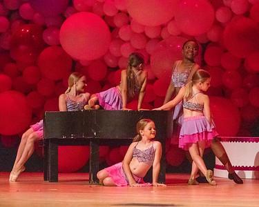 32. Tiny Dancer