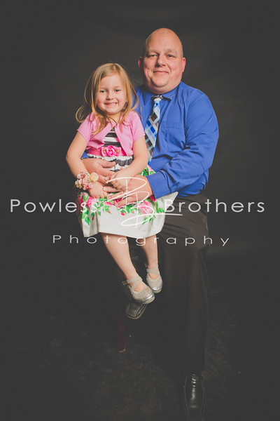 Daddy-Daughter Dance 2018_Card B-29458.jpg