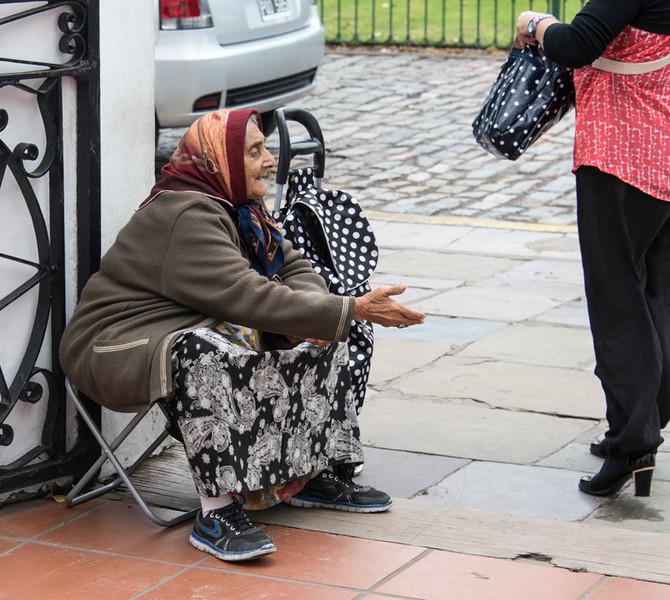 Buenos Aires_People-1.jpg