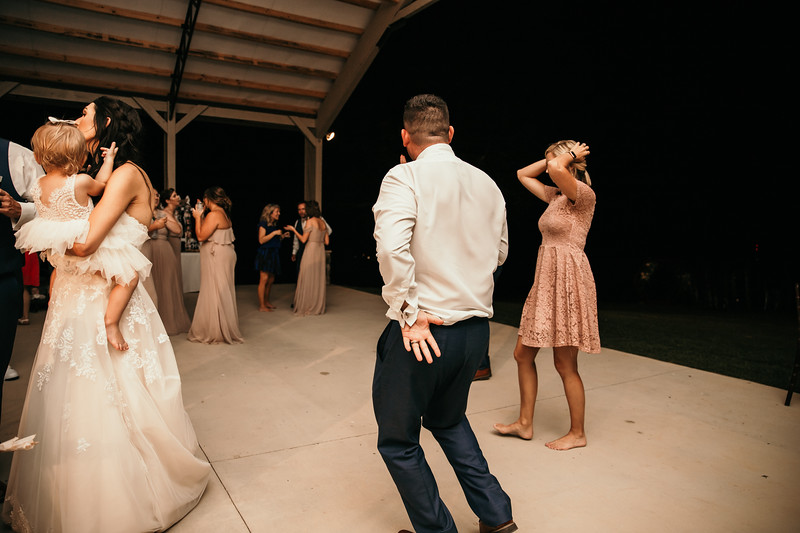 Goodwin Wedding-1293.jpg