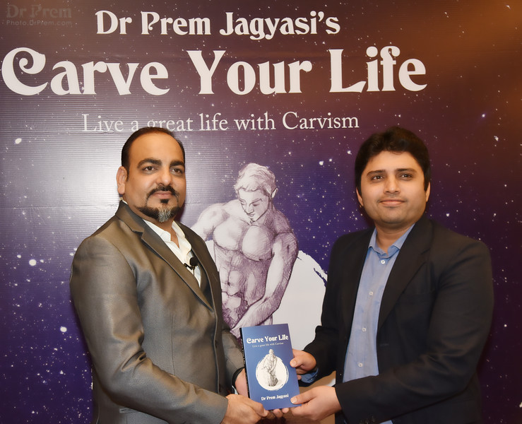 Carve Your Life Book Launch Event14.jpeg