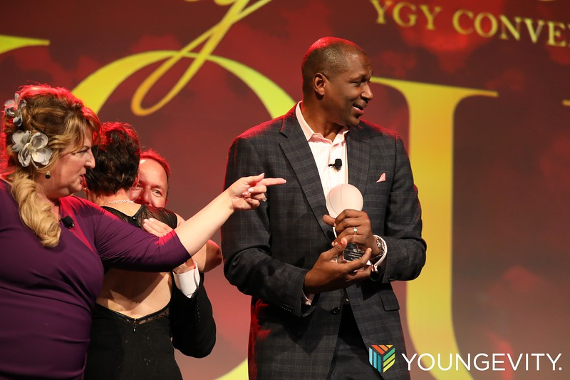 09-20-2019 Youngevity Awards Gala CF0197.jpg