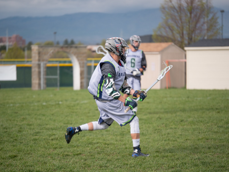 Mavs vs BK Lax 4-20-17-319.jpg