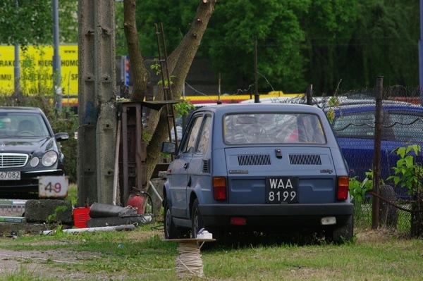 fiat-126p-206.JPG