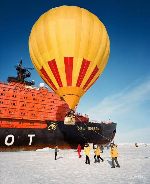 balloon at north pole.jpg