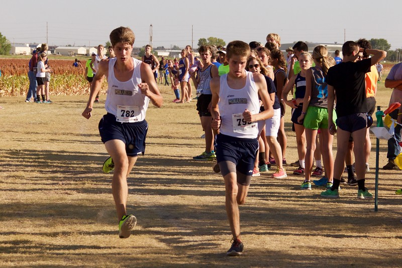 2015 XC HHS - 13 of 16.jpg