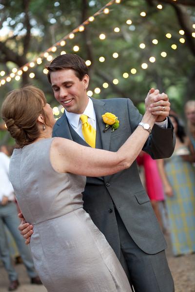Lauren & Tyler Wedding-0747.jpg