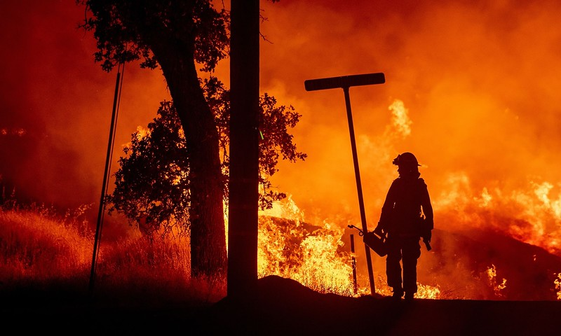 3685 CALIFORNIA FIRES WORST IS YET TO COME JULY 27 2018.JPG