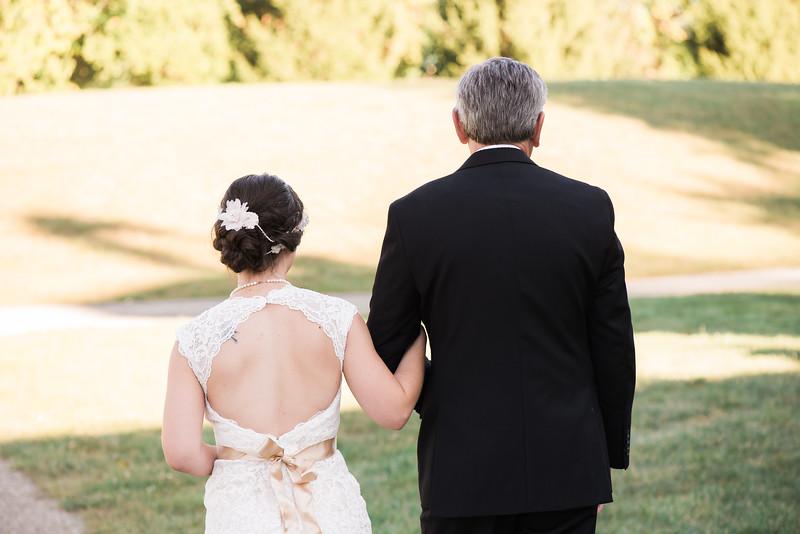 Wright Wedding-365.jpg