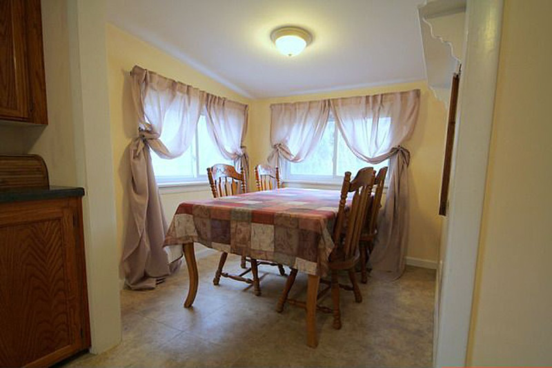 319 North Ave Real Estate Listing Photo (13).jpg