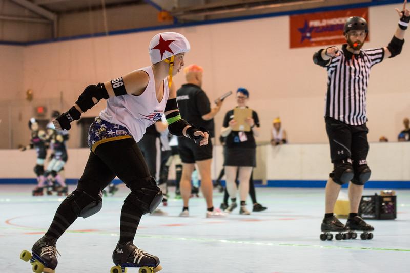 Skateriots vs Gotham ECDX 06-24-2018-27.jpg