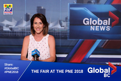 Global BC - PNE 2018 - Aug 18
