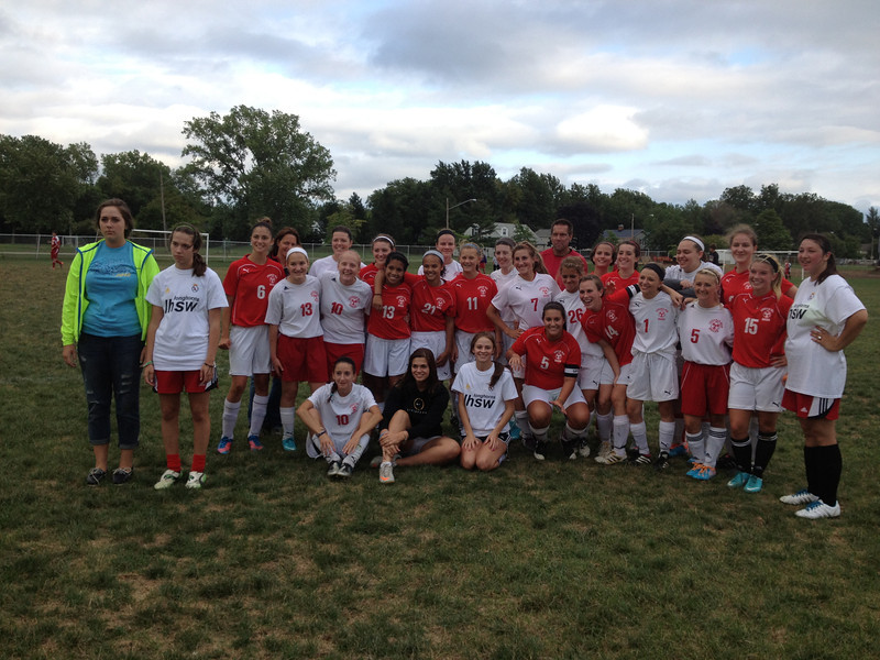 Lutheran-West-Alumni-Womens-Soccer-Game-2012.JPG