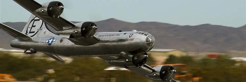 B-29 Banner.jpg