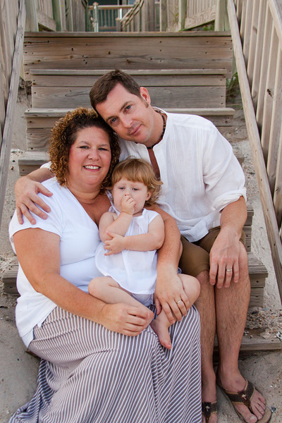 satterly-family-267.jpg