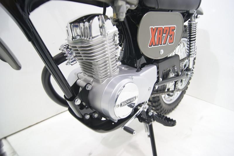 1973 XR75 026.JPG