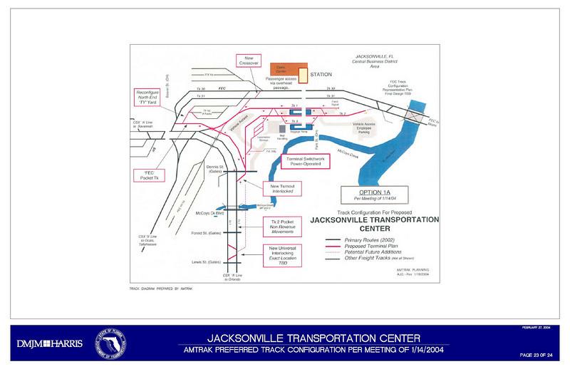 Amtrak Design Drawings_022704_Page_24.jpg
