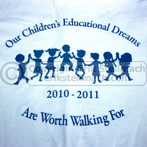 2010.07.17 Our Children's Education Run/Walk
