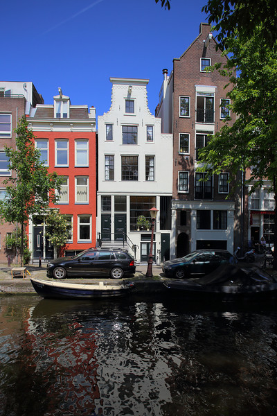 Amsterdam 013.JPG