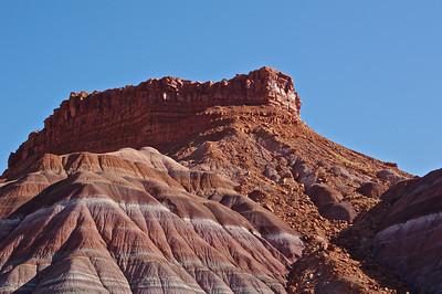 Southern Utah to Northern Arizona