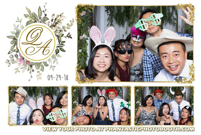 Quang+Angie (42 of 112).jpg