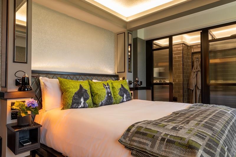 argyle hotel-768.jpg