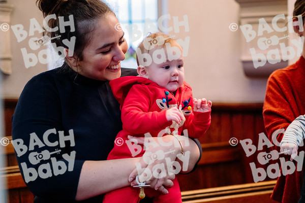 © Bach to Baby 2019_Alejandro Tamagno_Muswell hill_2019-11-28 027.jpg