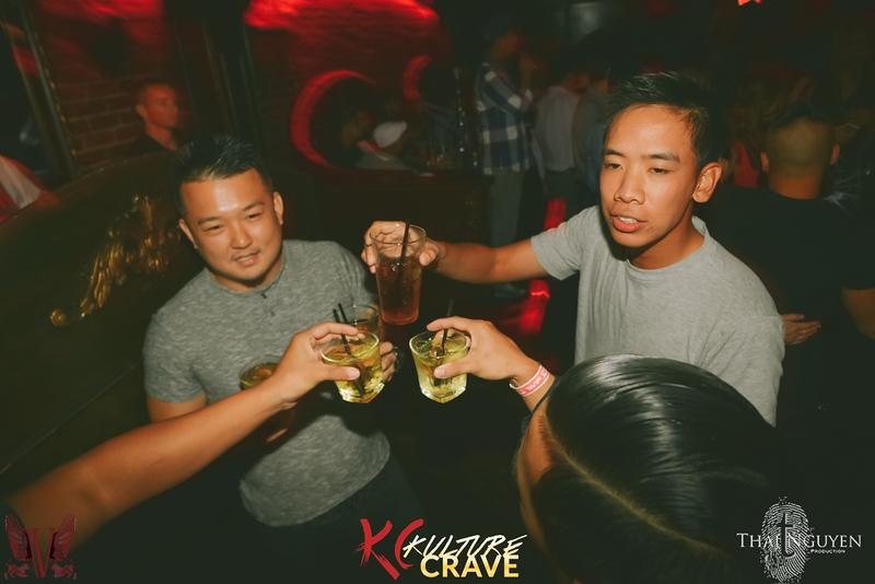 Kulture Crave 5.15.14 HIN-89.jpg