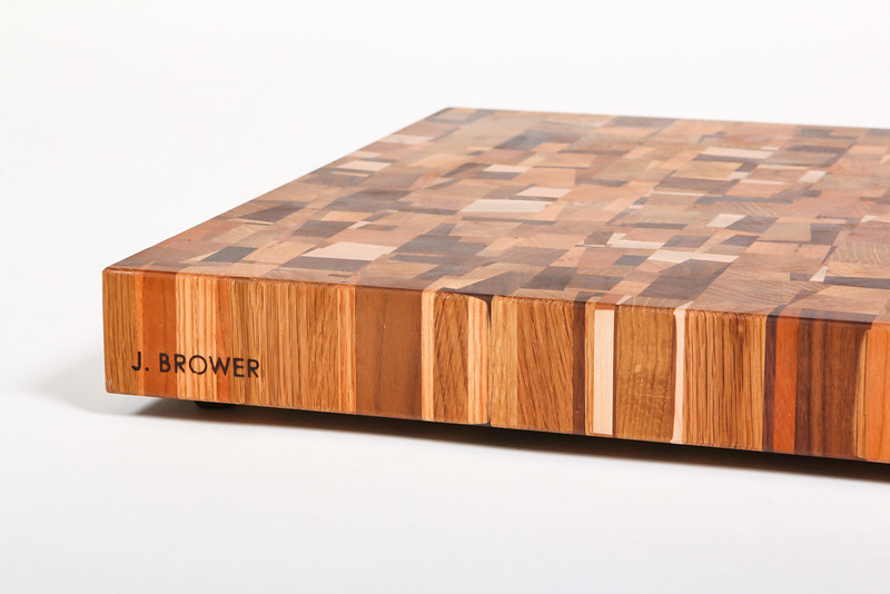 Jonathan Brower Furniture