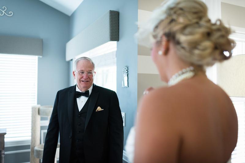 Flannery Wedding 1 Getting Ready - 61 - _ADP8731.jpg