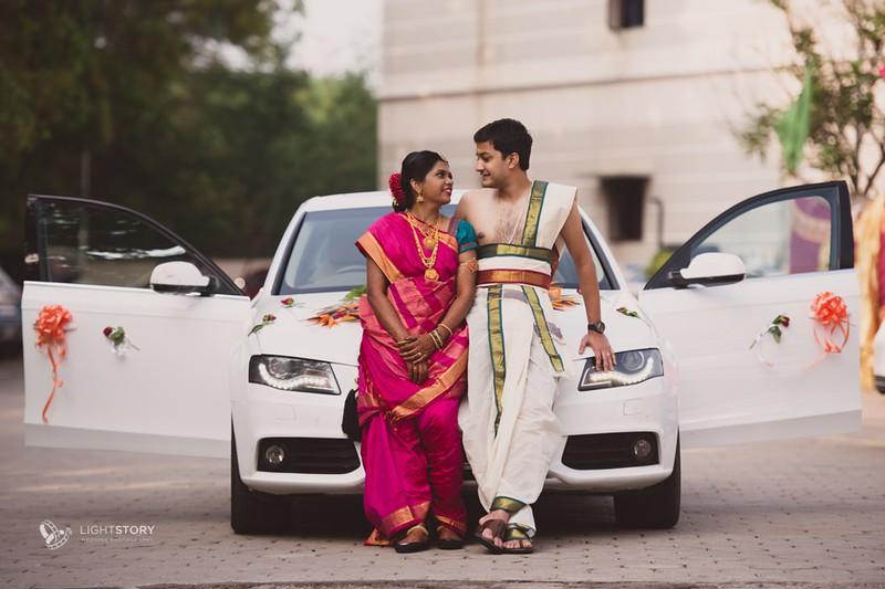 Lightstory-Brahmin-Wedding-Coimbatore-Gayathri-Mahesh-071.jpg