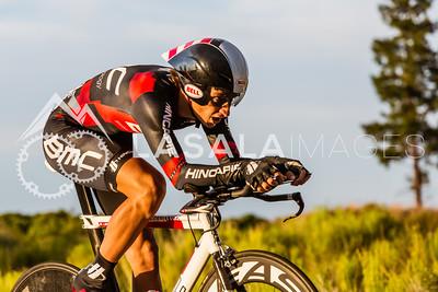 2012 Cascade Cycling Classic Prologue