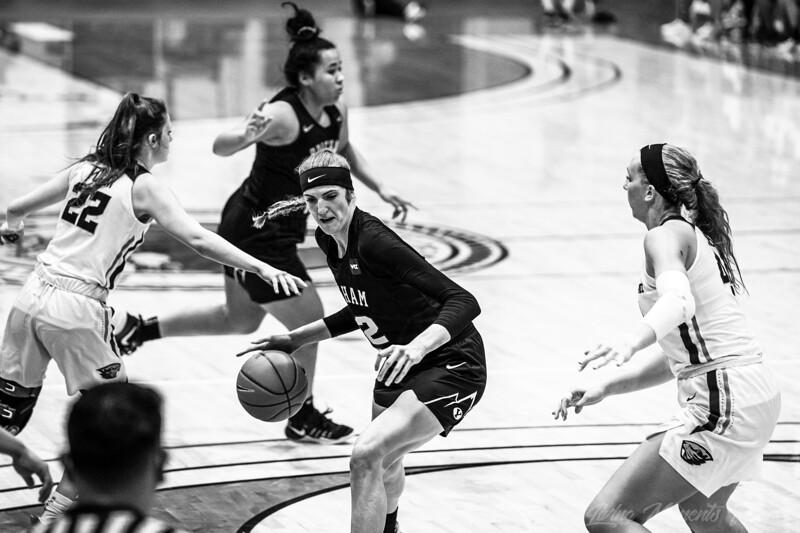 Basketball Maui - Maui Classic Tournament 2019 197.jpg