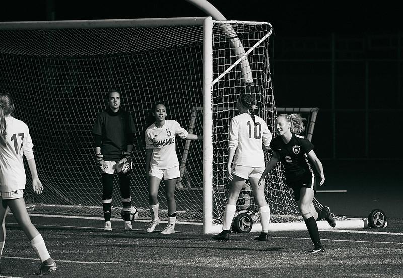 18-09-27 Cedarcrest Girls Soccer Varsity 428.jpg