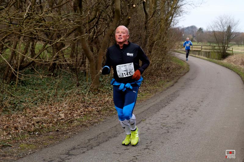 Taastrup løb #500- 12marts2017 -DSCF9687.jpg
