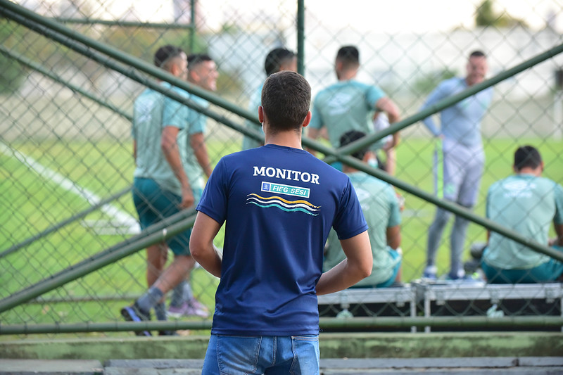 fotos Alex Malheiros 20-08-2021 (18).jpg