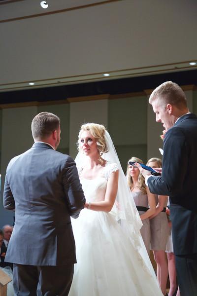 Le Cape Weddings - Meghan and Brandon_-238.jpg