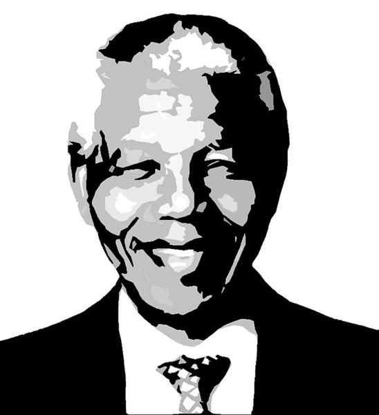 (C15) Nelson Mandela