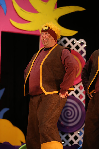 AFTPhotography_2016Seussical387.jpg