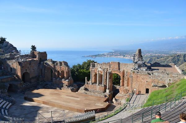 2019-09-30_Taormina_and_Cefalu
