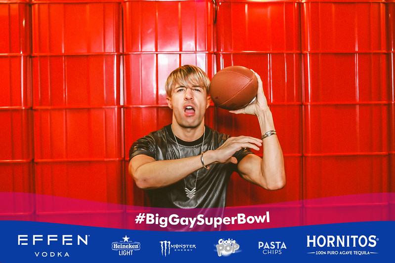 Big Gay Super Bowl Party 2017-261.jpg