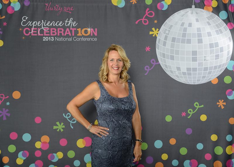 NC '13 Awards - A1 - II-732.jpg