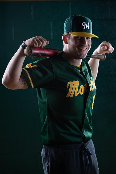 Baseball-Portraits-0757.jpg